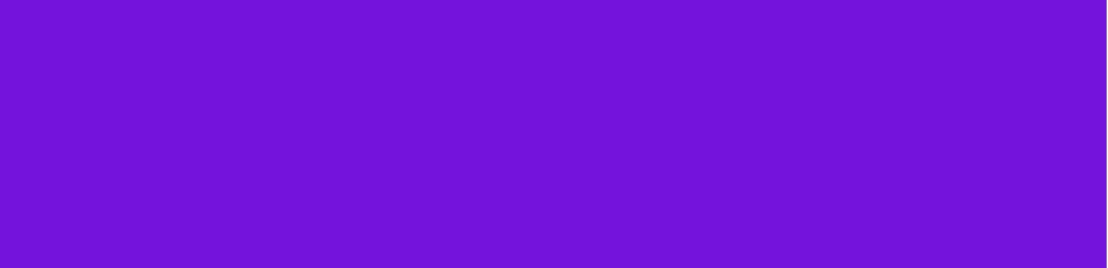 Hatch Warren Scout Group