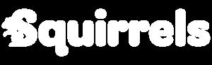 Squirrels Logo